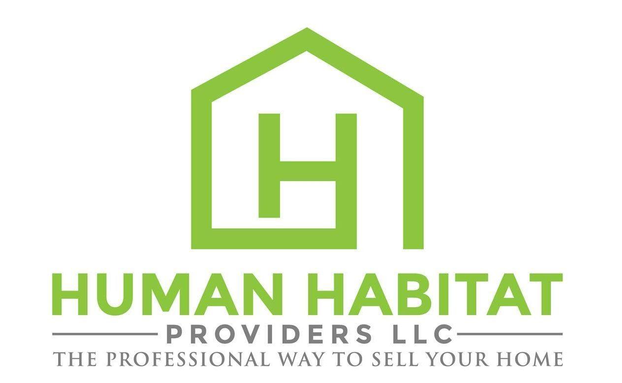 Human Habitat Providers